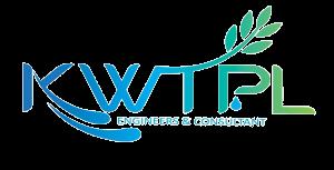Kelvin Water